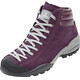 Scarpa Mojito Plus GTX - Chaussures - rouge